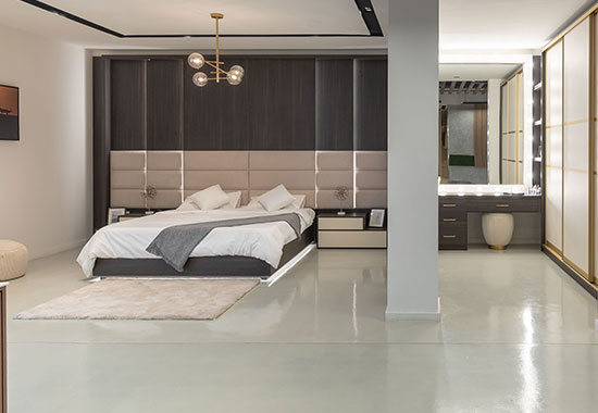 gallery-master-bed-room-1