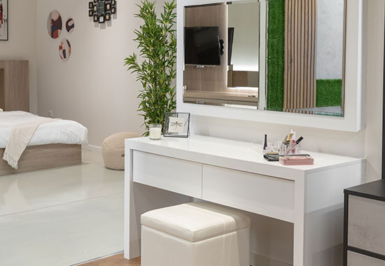 gallery-master-bed-room-2